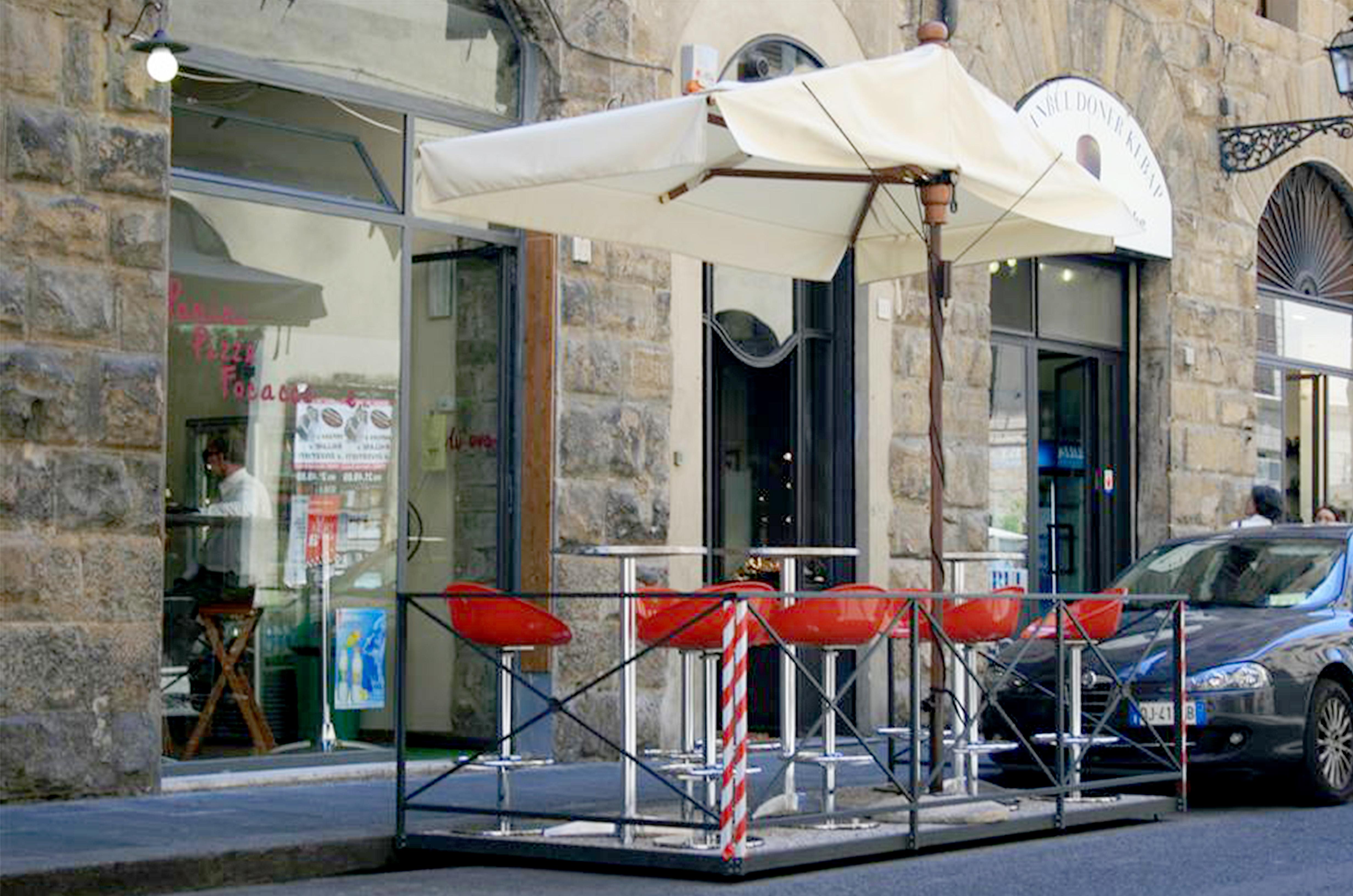 Ciak_Half_Patio_Umbrella (3)