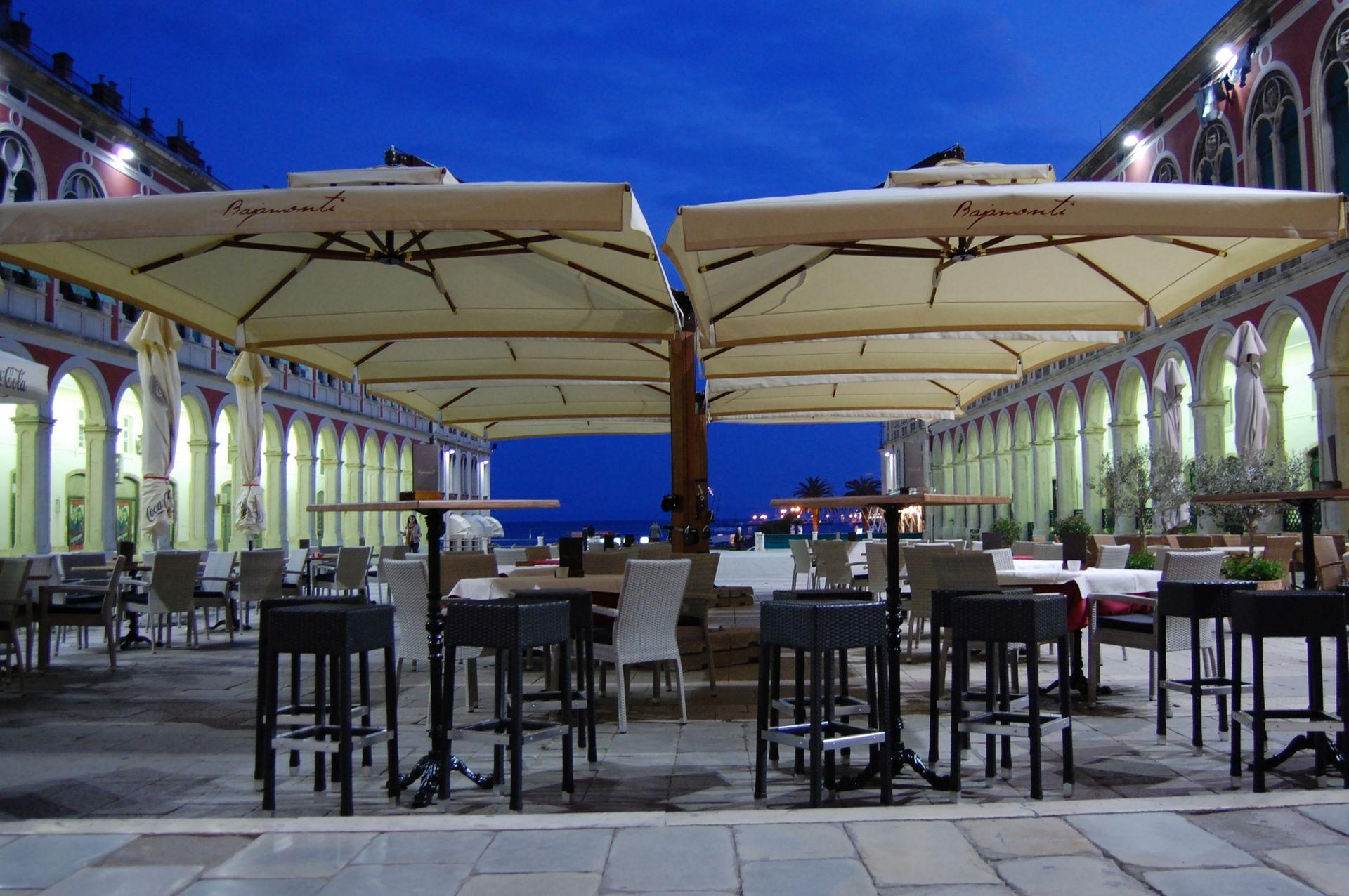 collage-four-canopies-patio-umbrella-12