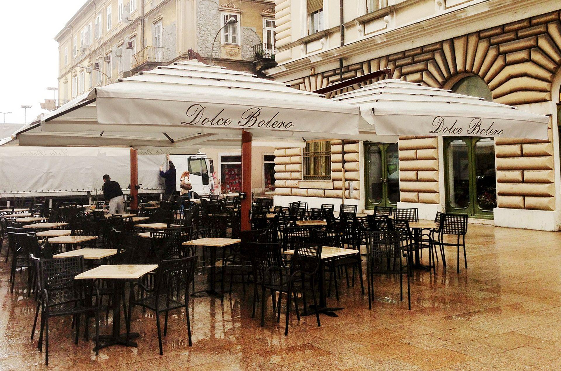 collage-four-canopies-patio-umbrella-17