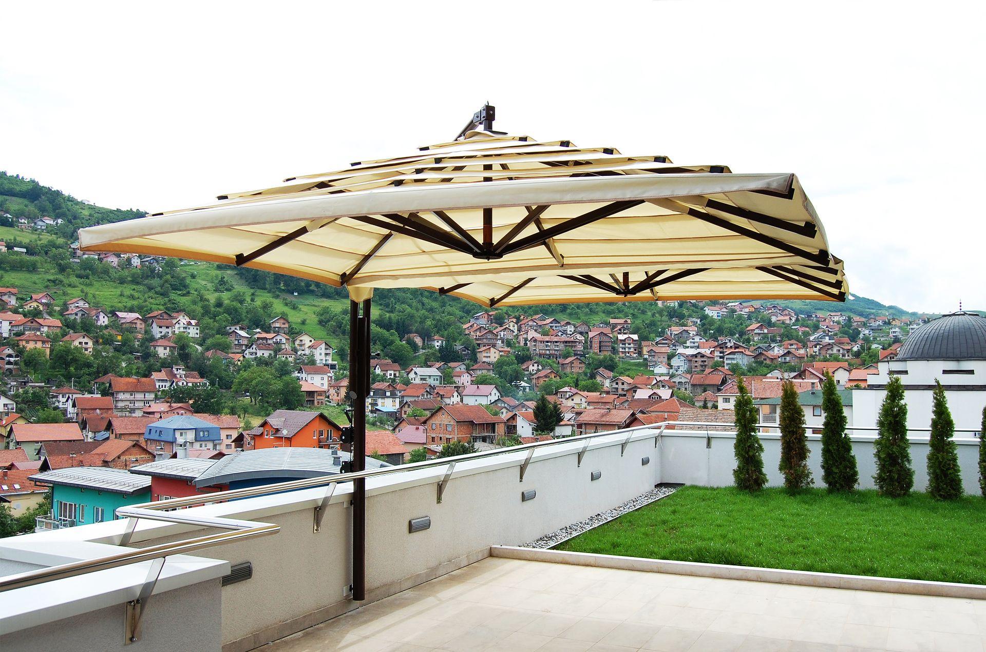 gemelli-steel-double-patio-umbrella-18
