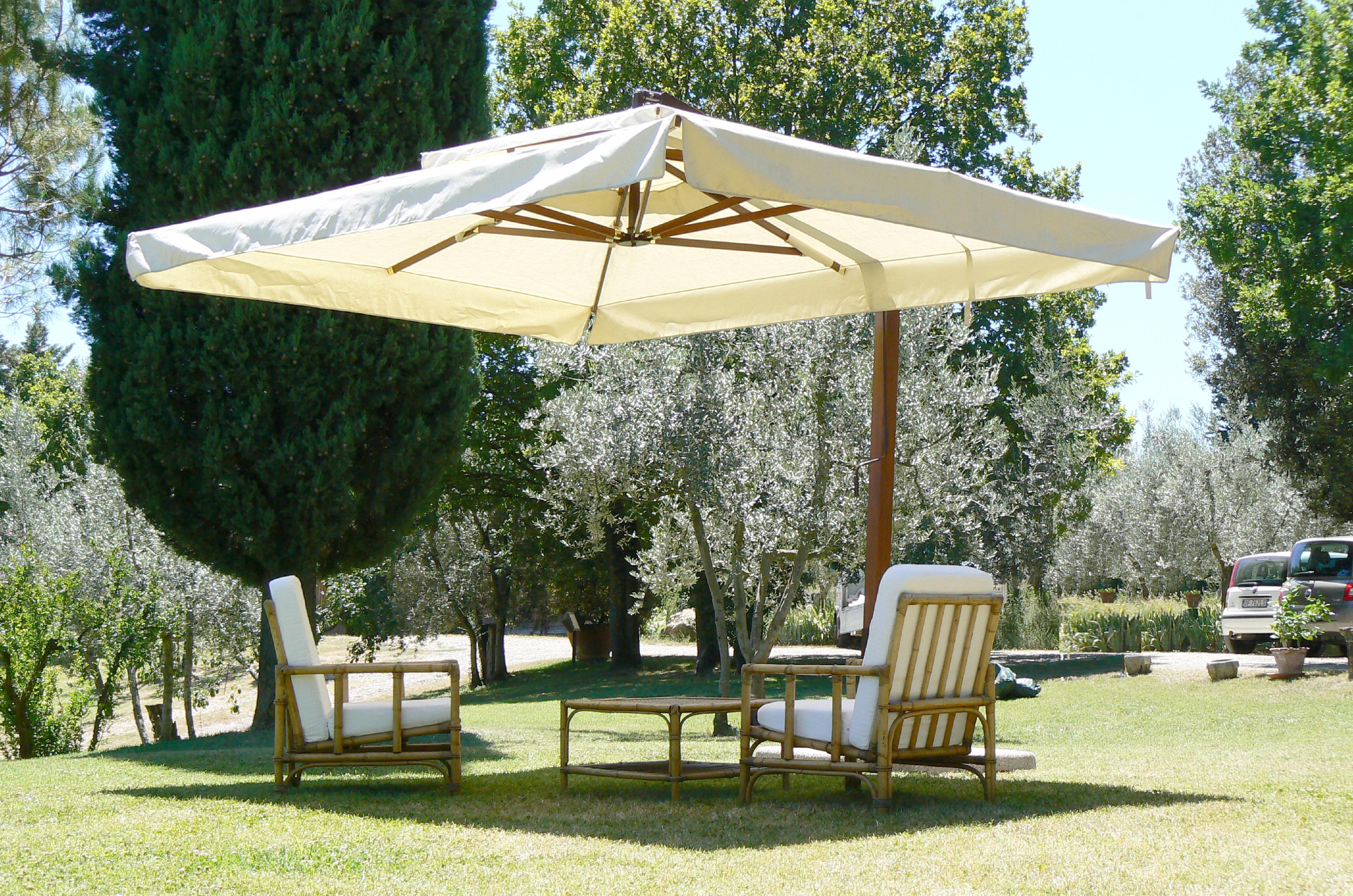 talento patio umbrella (18)_02